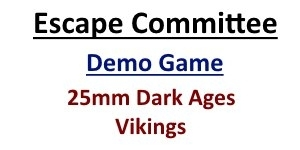 escape-committee-demo-game-crusade