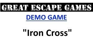great-escape-games-demo-the-iron-cross-crusade-games