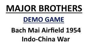 major-brothers-demo-game-indo-china-war-crusade-show