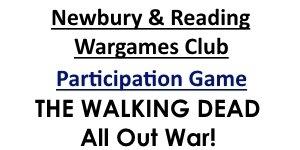newbury-reading-wargames-club-participation-game-crusade
