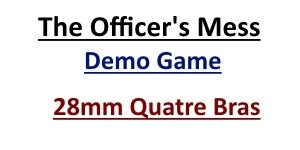 officers-mess-demo-game-crusade-show
