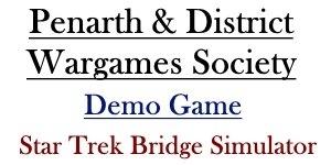 pdws-demo-game-crusade