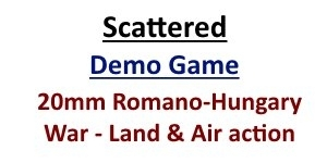 scattered-demo-game-crusade-show