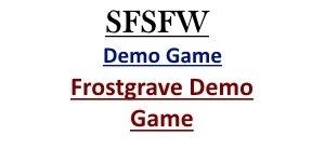 sfsfw-participation-game-crusade