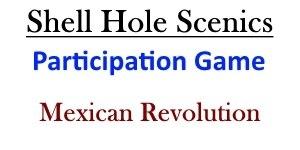 shell-hole-scenics-game-crusade