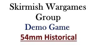 skirmish-wargames-group-demo-game-crusade-show-1