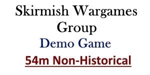 skirmish-wargames-group-demo-game-crusade-show