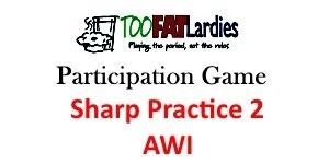 too-fat-lardies-participation-game-crusade