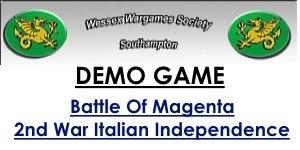 wessex-wargames-society-demo-game-crusade