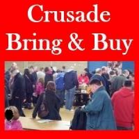 crusade-2017-wargames-bring-and-buy-stall
