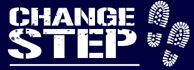 change-step-charity