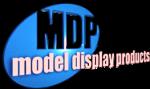 Model Display Products at Crusade
