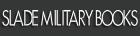 Slade Military Books