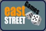 East Street Games At Crusade Wargames Show